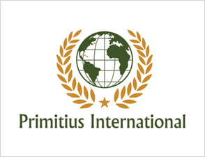 Primitius International
