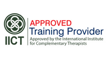 IICT – Approved Training Provider