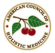 American Council for Holistic Medicine (ACHM)