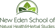 New Eden School Of Natural Health & Herbal Studies