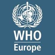 WHO Europe