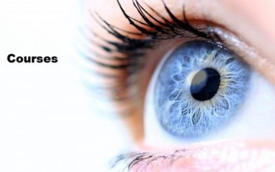 What to expect from iridology training