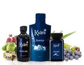 Kyani Health