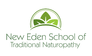 New Eden School Of TraditionalNaturopathy