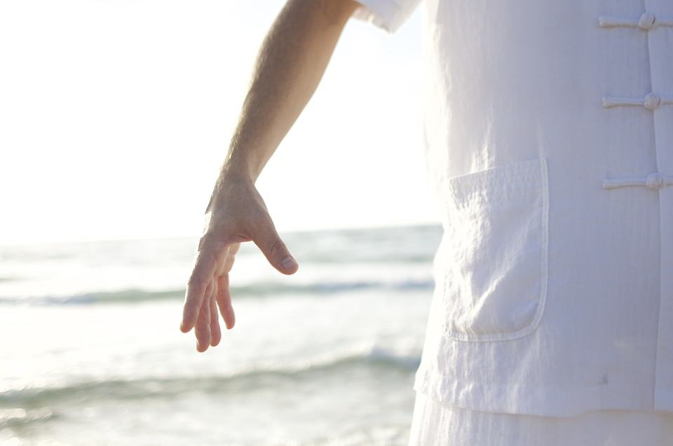 How to Become an Energy Medicine Practitioner?