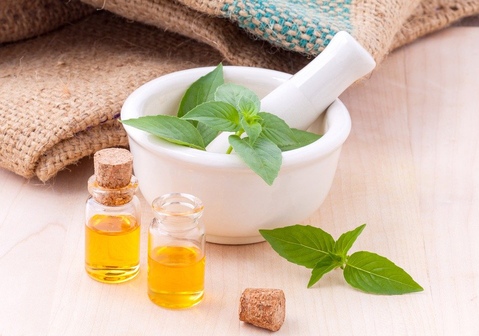 Here's Why Attending an Herbal Medicine School Benefits Your Career
